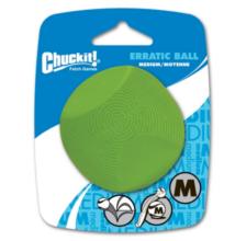 Chuckit! Erratic Ball - A Kiszámíthatatlan labda - M  1 db
