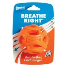 Chuckit! Breathe Right Labda L 1 db