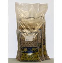 Euro-Pet Pellet Alom 5 Liter/3kg