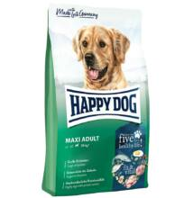 Happy Dog Fit & Vital Maxi Adult 1kg