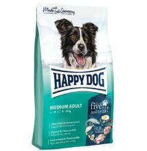 Happy Dog Supreme Fit & Vital – Medium Adult 4kg