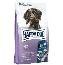 Happy Dog Fit & Vital Senior 4kg