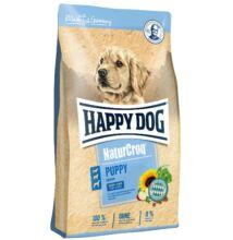 Happy Dog NaturCroq Puppy 1kg