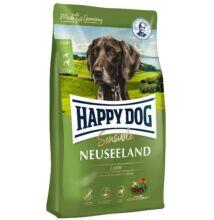 Happy Dog Supreme Sensible Neuseeland 1kg