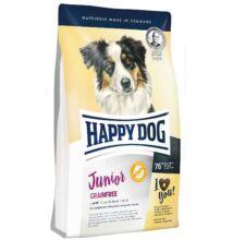 Happy Dog Junior Grainfree10 kg