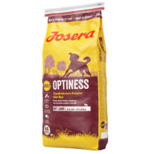 Josera Dog Optiness 15 kg