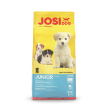 JosiDog Junior  25/13  18 kg