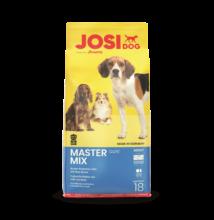 JosiDog Master Mix  (22/11) 18 kg