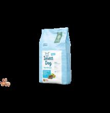 Josera Dog Insect Hypoallergen 900 g rovarfehérjével