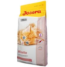 JosiCat Kitten 2 kg
