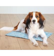 Trixie Cooling Mat Drops M méret 50 x 40  cm Hűtő matrac
