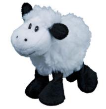 Játék Plüss Bárány Trixie 14 cm