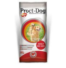 Visán Proct-Dog Adult Mix (23/9) 20 kg
