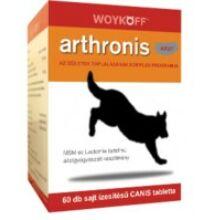 Arthronis Akut ízületvédő tabletta 60 db