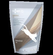 TROVET Feline Intestinal Diet  (FRD) macskáknak 500 g száraztáp