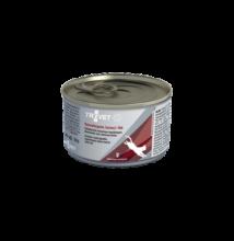 TROVET Hypoallergenic TURKEY&RICE Diet/TRD macskáknak 85 g konzerv