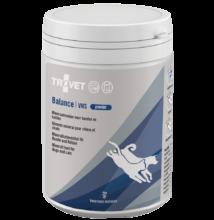 TROVET BALANCE Vitamin Mineral Supplement 250g vitamin és ásványi anyag kiegészítő