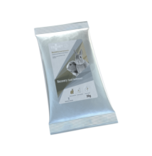 TROVET RECOVERY Small herbivores/RSH  20 g