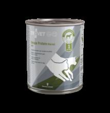 TROVET UNIQUE.PROTEIN HORSE/ UPH 800 g Hypoallergén konzerv kutyáknak és macskáknak 6 db