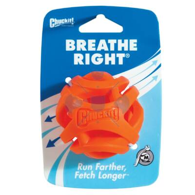Chuckit! Breathe Right Labda M 1 db