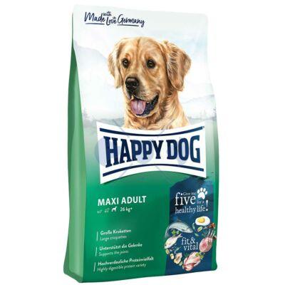Happy Dog Fit & Vital Maxi Adult 4kg