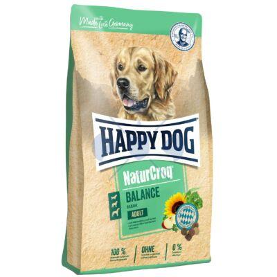 Happy Dog NaturCroq Balance 15kg