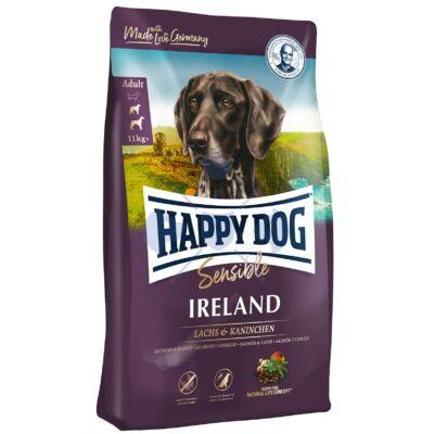 Happy Dog Supreme Sensible Ireland 4kg