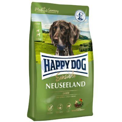 Happy Dog Supreme Sensible Neuseeland 12,5kg