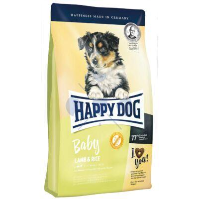 Happy Dog Baby Lamb & Rice 1kg