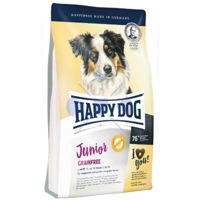 Happy Dog Junior Grainfree1kg