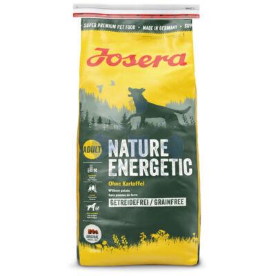 Josera Dog Nature Energetic 15 kg