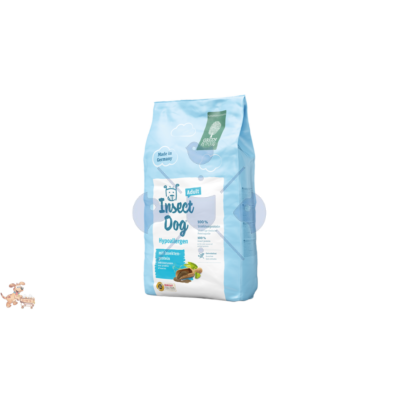 Josera Dog Insect Hypoallergen 900 g