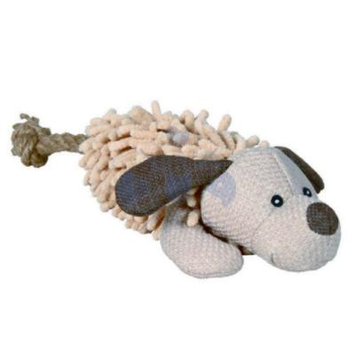 Trixie Játék Plüss kutya, 30 cm