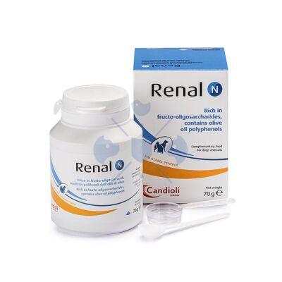 Renal N  70 g