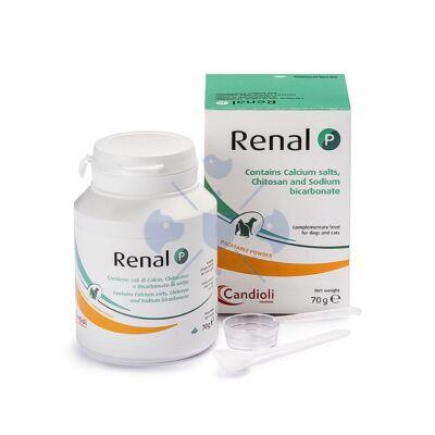 Renal P  70 g